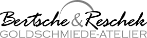 https://goldschmiede-sh.ch/wp-content/uploads/2021/01/gs-logo.png